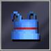 Long_Blue_Dress