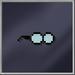 Nerdy_Glasses