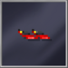 Red_Flippers