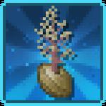 Basic_Seeds_Pack