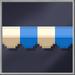 Blue_Canopy
