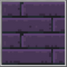 Purple_Brick_Background