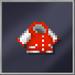Red_Letter_Jacket
