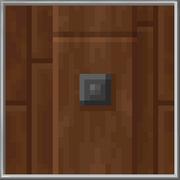 Wooden Beam Background