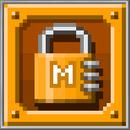 Medium Lock