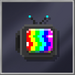 Old_TV_Mask