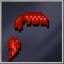 RedPonytail
