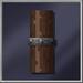 Reinforced_Pillar