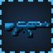 AK-47_Blueprint