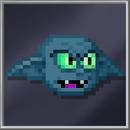 Dark Sprite Mask