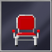 Red_Metal_Chair