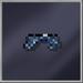 Blue_Camo_Pants