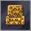 Leopard Armchair