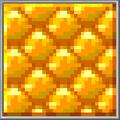 Pineapple Block