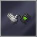 Bunnynator_Gloves