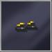 Sir_Laser_Shoes