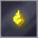 Yellow_Shard