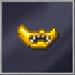 Golden_Samurai_Mask