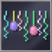 http://pixelworlds.wikia