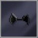 Black_Cat_Ears