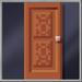Castle_Door