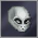 Grey_Alien_Mask