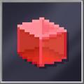 Red Gel