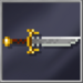 Slayer_Sword