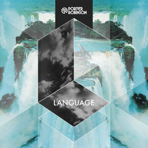 File:Language.jpeg
