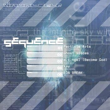 Track listing