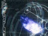 Particle Arts