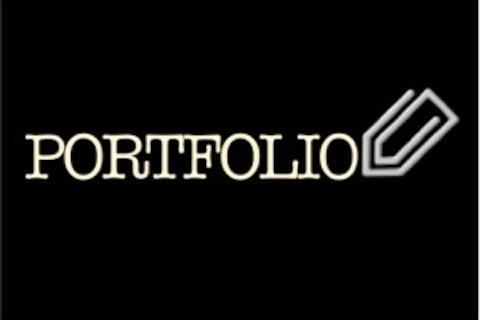 File:Wikia-Visualization-Main,portfolio.png