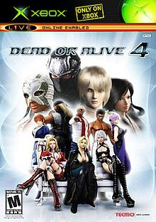 File:Dead or Alive 4 (XBOX).png