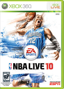 Nbalive10 cover