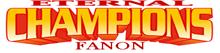 File:Eternal Champions Fanon Wordmark.png