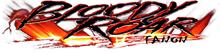File:Bloody Roar Fanon Wordmark.png