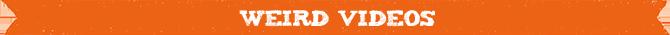 Videos-header