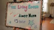 Aimee 30