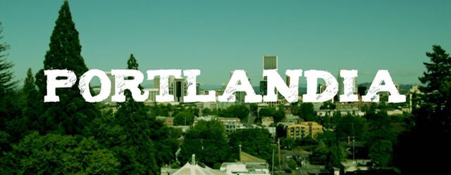File:Encyclopedia-Portlandia Season-1 titlecard placeholder-01.jpg