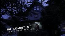 NW Kearny St