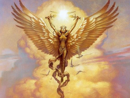 File:Angel of Light.jpg