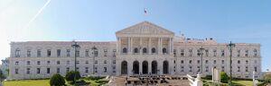 Parlamento April 2009-1a