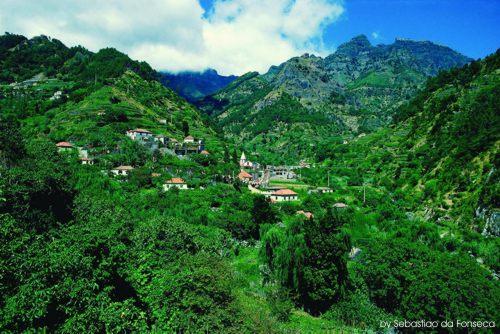 File:Lrg madeira landscape.jpg