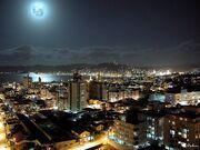 Lisboa luz