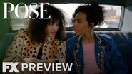 Pose Season 2 Family Preview FX