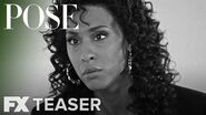Pose Season 1 Meet Blanca Teaser FX