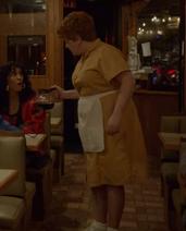 1x01 Waitress