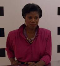 1x01 WandaGreen
