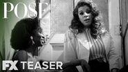 Pose Season 2 Candy & Lulu Teaser FX