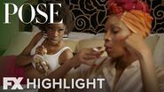 Pose Season 2 Ep. 3 Candy, Elektra & Ms